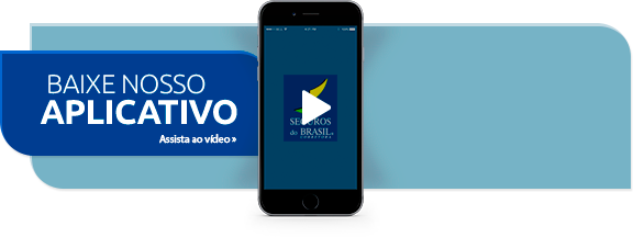 banner-destaque-apps-com-video