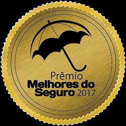 seguros-do-brasil-selo-melhores-do-brasil-transparente (1)
