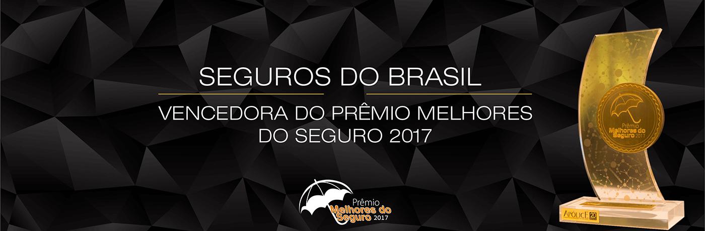 premio-seguros-do-brasil-melhores-do-seguro-2017-min (1)