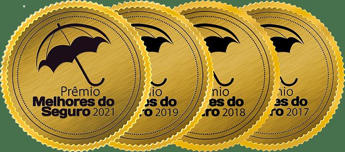 Prêmio_2019_Selos