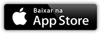 banner-destaque-app-apple