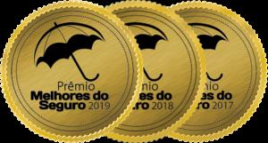 Prêmio_2019_Selos-300x161
