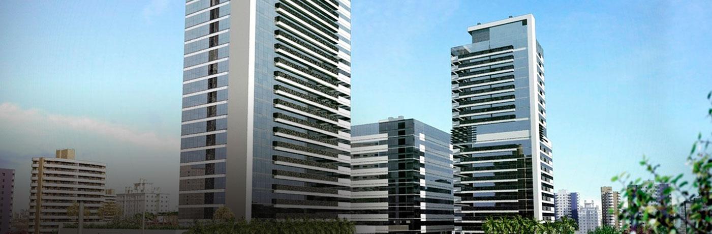 banner-landing-seguros-do-brasil-seguro-condominio