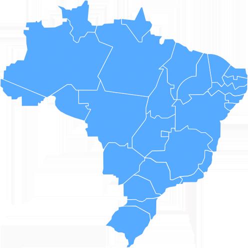 seguros-do-brasil-extensao-de-atendimento-brasil