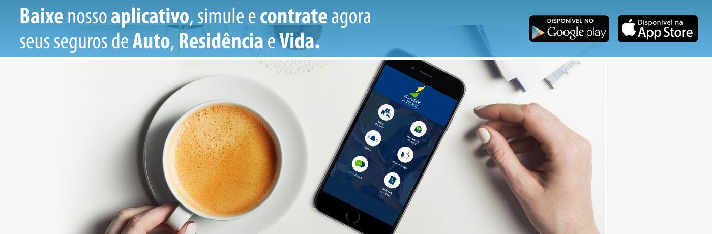 seguros-do-brasil-banner-app