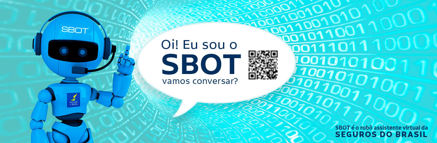 banner-sbot